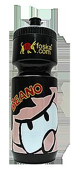 juomapullo-bigmouth-750ml-2